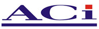 www.aciplc.com