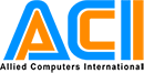 Allied Computers International